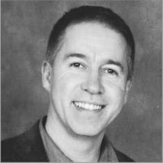 Kevin Burtchae - Design Engineering & Recruiting