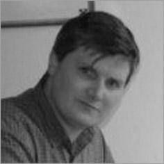 Vincent O'Regan - 3D Modeling & CAD Training